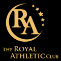 The Royal Athletic Club, sporto klubas