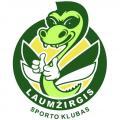 LAUMŽIRGIS, sporto klubas