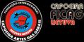 Capoeira FICAG Lietuva