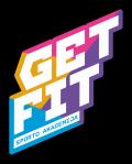 GET FIT Sporto akademija