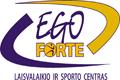 Ego Forte, laisvalaikio ir sporto centras