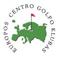 Europos centro golfo klubas