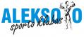 Aleksoto sporto klubas