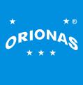 ORIONAS, sporto klubas