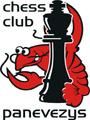 Panevėžio šachmatų klubas