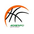Achespo sporto klubas