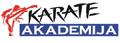 KARATE AKADEMIJA, Vilniaus sporto klubas