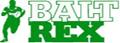 BaltRex, regbio klubas