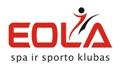 Eola, sporto klubas