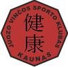 Juozo Vinčos sporto klubas