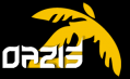 OAZIS, sporto klubas