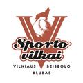 Sporto Vilkai, beisbolo klubas
