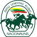 Nacionalinis žirgų lenktynių klubas