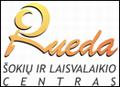 RUEDA, šokių ir laisvalaikio centras