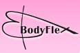BodyFlex, lieknėjimo ir sveikatingumo centras