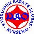 DAO, Kyokushin Karate klubas