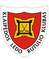 Klaipėdos ledo ritulio klubas