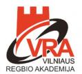 Vilniaus regbio akademija
