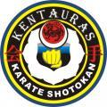 Kentauras, karate klubas