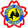 Kauno Dziudo klubas
